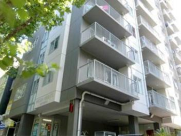 Click for more info about Apartment NHP7401