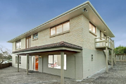 Thumbnail image of Forrest Hill North Shore City House - 1