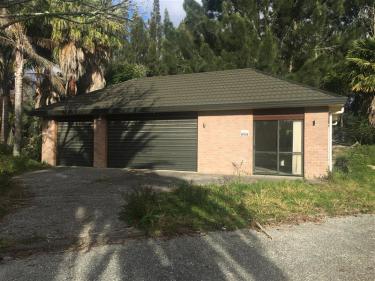 Photo of Hobsonville Waitakere City House - 2