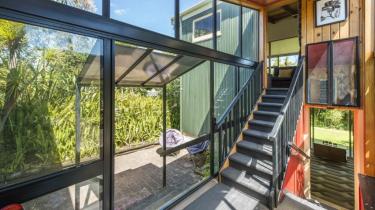 Photo of Campbells Bay North Shore City House - 2
