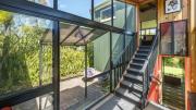 Thumbnail image of Campbells Bay North Shore City House - 2
