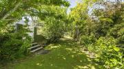 Thumbnail image of Campbells Bay North Shore City House - 10