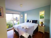 Thumbnail image of Mairangi Bay North Shore City House - 10