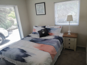 Thumbnail image of Mairangi Bay North Shore City House - 12