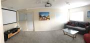 Thumbnail image of Mairangi Bay North Shore City House - 14