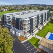 Thumbnail image of Mount Wellington Auckland City Apartment - 1
