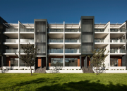 Thumbnail image of Mount Wellington Auckland City Apartment - 2
