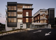 Thumbnail image of Mount Wellington Auckland City Apartment - 4
