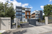 Thumbnail image of Mount Wellington Auckland City Apartment - 3