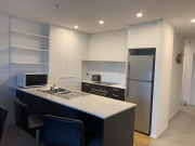 Thumbnail image of Mount Wellington Auckland City Apartment - 10