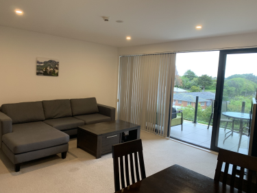 Photo of Mount Wellington Auckland City Apartment - 8