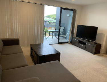 Photo of Mount Wellington Auckland City Apartment - 9