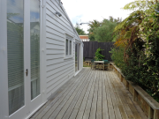 Thumbnail image of Western Springs Auckland City House - 8