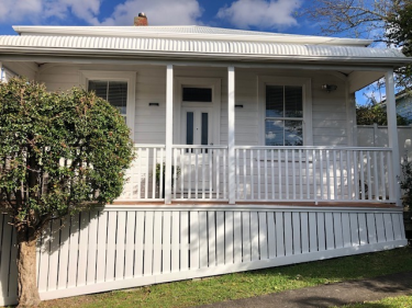 Photo of Western Springs Auckland City House - 1