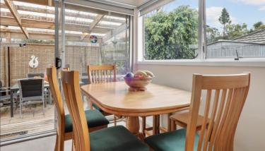 Photo of Te Atatu South Waitakere City House - 4