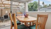 Thumbnail image of Te Atatu South Waitakere City House - 4