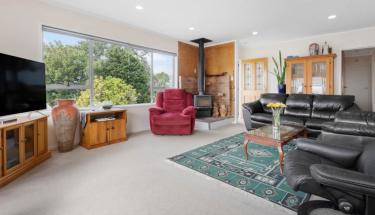 Photo of Te Atatu South Waitakere City House - 5