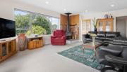 Thumbnail image of Te Atatu South Waitakere City House - 5