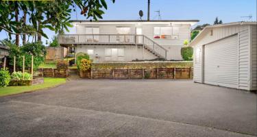 Photo of Te Atatu South Waitakere City House - 2