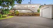 Thumbnail image of Te Atatu South Waitakere City House - 2