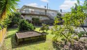Thumbnail image of Te Atatu South Waitakere City House - 1