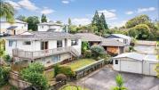 Thumbnail image of Te Atatu South Waitakere City House - 3